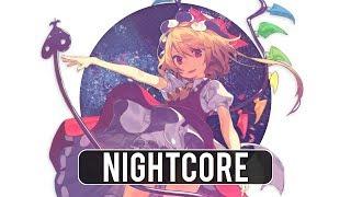 「Nightcore」→ Ghost ( Jacob Tillberg )