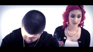 IMPORTED ( OFFICIAL VIDEO ) - LIL A & LO$