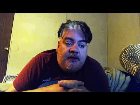 Brett Keane ACTUALLY Calls Into the Show