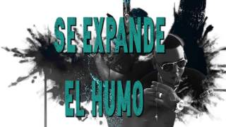 Carlitos Fatt ft Charry - LA TEMPE (Prod Drezs & Loys - Macana estudio)