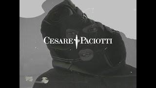 Arafat - Paciotti Snovi (OFFICIAL LYRICS VIDEO)