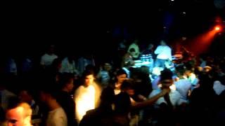 Concert Sorin Copilul de Aur (3).MOV