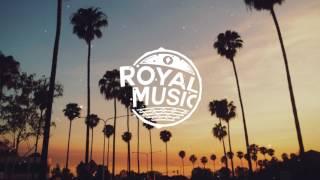 Tarro x PLVTINUM - Champagne & Sunshine (Ellusive Remix)