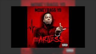 "MoneyBagg Yo ""Nonchalant""Heartless"
