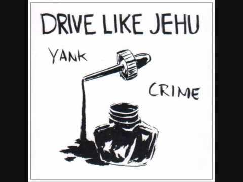 drive-like-jehu-golden-brown-morbidmindzblogspotcom-kipjahedap