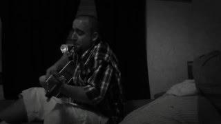 Sambo King -- The Devil in my Veins **(Yelawolf cover)