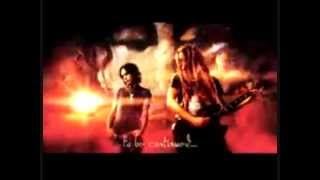 HIM- Venus Doom (Music Video)
