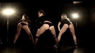 Choreo by LeRey|Diplo X CL X RiFF RAFF X OG Maco - Doctor Pepper