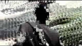 Re: Gato Fedorento - Rap dos Matarruanos