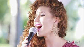 Cantada - Luan Santana (Manu & Gabriel Cover Acústico)
