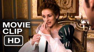 Mirror Mirror  #1 Movie CLIP - Agree to Disagree (2012) HD Move