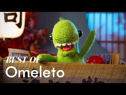 Best of Omeleto: 2019 | Best Short Films - random