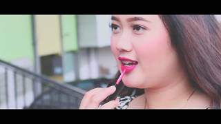 Natasha Skin Clinic Center Sukabumi