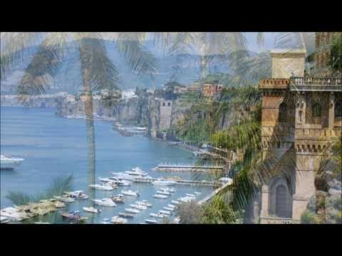 Premium Escapes – Luxury Holiday Specialist – Inspiration.