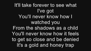 Goldeneye 007 Opening Theme with Lyrics