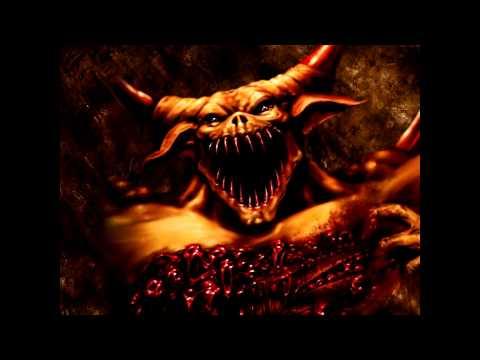 El Diablo Cuenta Su Historia de Green A Letra y Video