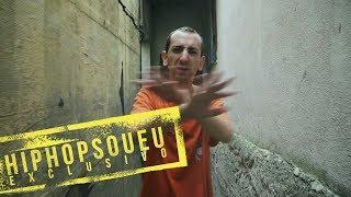 Ferry - Não Faço Rap Tuga [Video Oficial]