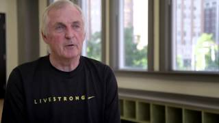 YMCA of Greater Tulsa - LIVESTRONG Program