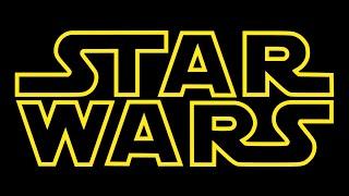 1H - Best Star Wars Musics