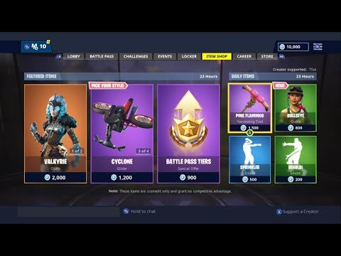 How To Check Fortnite Account Level