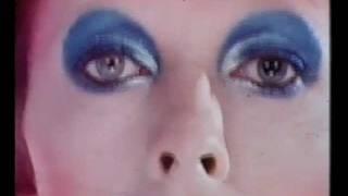 David Bowie - Life On Mars Original unbleached