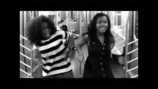 Kokoma - K9 (Official Subway video)