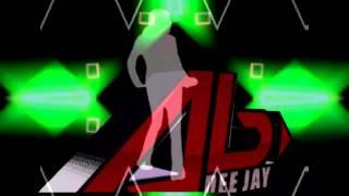 salsa vive II video REMIX super musica super crossover