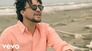 Andrés Cepeda - No Te Vayas Todavía (Official Video) ft. Kany García