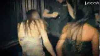 Ela Tá Abusada Remix - Thiago e Júnior (Dj Leeck)