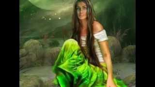 Cigana Esmeralda Oração - Moisés Bara Lanã