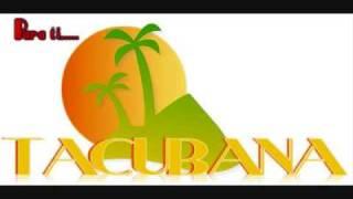 Loco de amor - Grupo Tacubana.