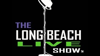 THE LONG BEACH LIVE SHOW PROMO by edited by shaleaf perkins