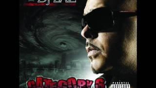 """DJ Laz Ft. T-Pain - Morena """"08"""""""