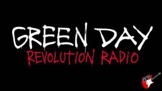 Green Day - Revolution Radio [HQ]
