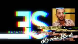 Mandi Nishtulla -AlbaniaMbret (OfficialAudio)