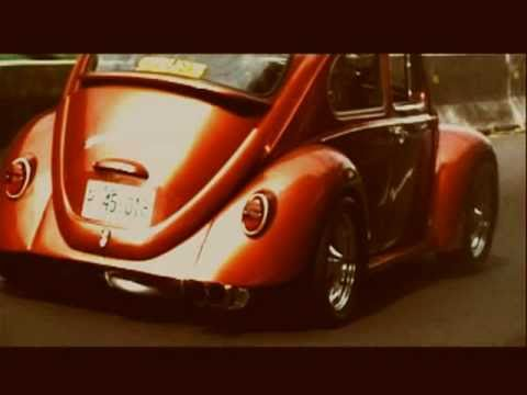 VOLKSFEST 2010 – Trailer # 1. A way of life (Wheels of desire version)