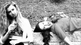 Ke$ha - Cannibal Music Video