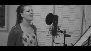 Phone Song - Denise Jastraunig