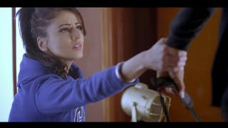 Oporadhi Hindi Female Version(latest) | Emotional Love Story |