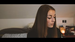 Julia Michaels - Issues (cover)