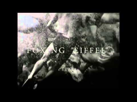 foxing-eiffel-official-audio-triplecrownrecords
