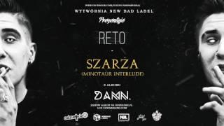 02. ReTo - Szarża (Minotaur Interlude) - DAMN.