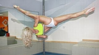 Sexy fitness bodies