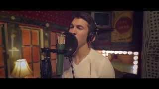 Timeflies Tuesday - Burnin' It Down