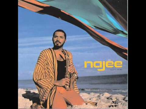 najee-betcha-dont-know-goodmusicbox