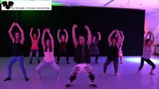 Danse, Cardio et Fitness - Hiver 2017 - Me Too