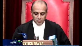 'Court decision on Zuma sends out a positive message' width=