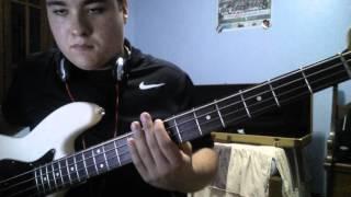 Deus está no controle - Sarah - (HD) (IuriBass) Fabio Aposan Groove