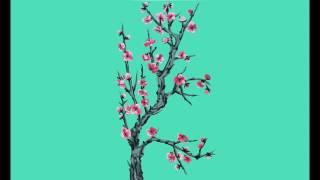 XXXTENTACION - #ImSippinTeaInYoHood (Prod. RONNYJLISTENUP) (CLEAN)