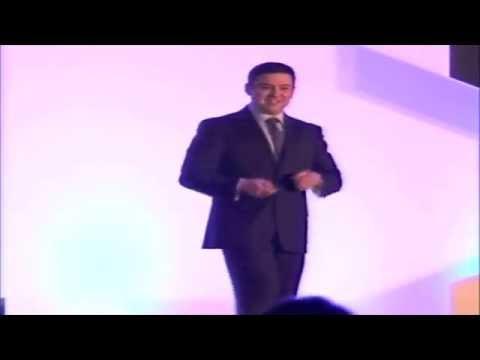 Alexander Blass Video